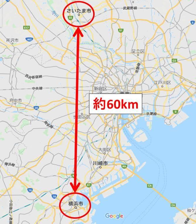 20 キロ どのくらい 時速 マラソン 世界新記録のタイムはどのくらいのペースなのか?|元陸上部のランニングサークル